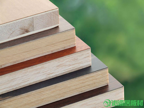 """多层实木板与""""实木""""攀亲实为误导消费者?"""